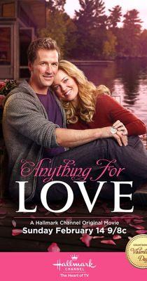 Mindent a szerelemért (2016) online film