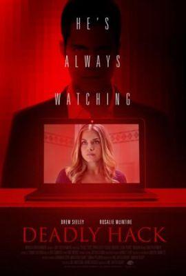 Mindent tud rólad (2018) online film