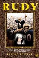 Mindent a győzelemért! (1993) online film