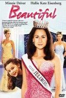 Mindent a szépségért (2000) online film