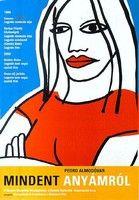 Mindent any�mr�l (1999) online film