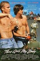 Mindent bele, srácok! (1994) online film