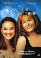 Mindenütt jó (1999) online film