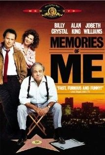 Mindez én vagyok (1988) online film