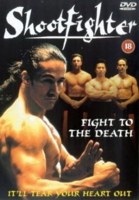 Mindhalálig harcosok (1992) online film