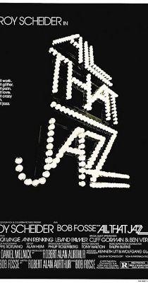 Mindhalálig zene (1979) online film