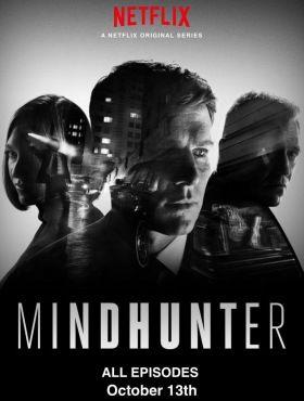 Mindhunter 1. évad (2017) online sorozat