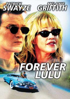 Mindörökké Lulu (2000) online film