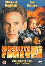 Mind�r�kk� musk�t�s (1998) online film