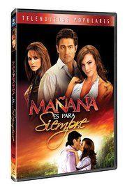 Mind�r�kk� szerelem 1. �vad (2008) online sorozat