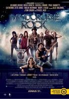 Mind�r�kk� rock (2012) online film