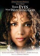 Mindörökké szerelem (2005) online film