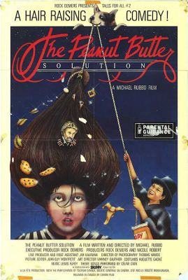 Minél hosszabb, annál rosszabb (1985) online film