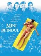 Mini beindul (2006) online film