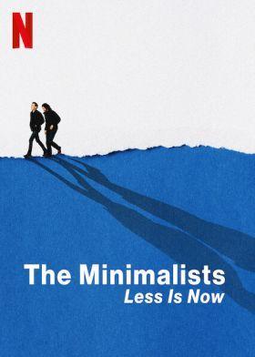Minimalisták: A kevesebb most több (2021) online film