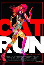 Mint macska az egérrel (2011) online film