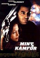 Mint a kámfor (1998) online film