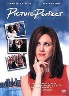 Mint-a-kép (1997) online film