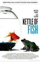 Mint hal a vízben (2010) online film