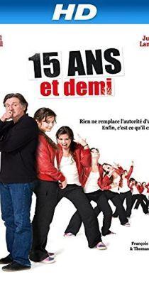 Mint(a)apa (2008) online film