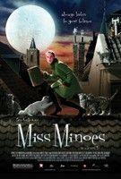 Minus (2001) online film