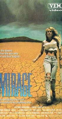 Mirage (1990) online film