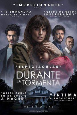 Mirage (2018) online film
