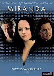 Miranda (2002) online film