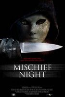 Mischief Night (2013) online film