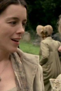 Miss Austen bánata (2008) online film