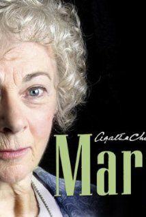 Miss Marple - A Bertram Szálló (2008) online film