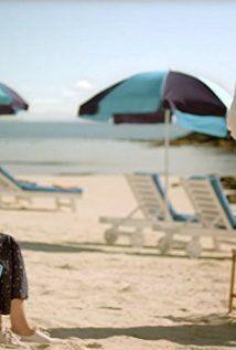 Miss Marple: Rejtély az Antillákon (2013) online film