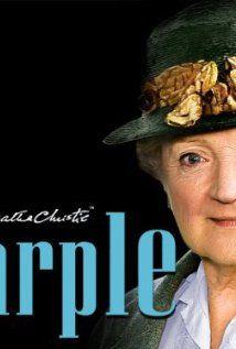 Miss Marple történetei - Könnyű gyilkosság (2009) online film