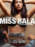 Miss Bala (2011) online film