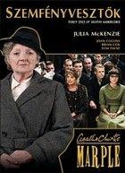 Miss Marple történetei - Szemfényvesztők (2009) online film