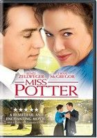 Miss Potter (2006) online film