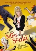 Miss Senki (2010) online film