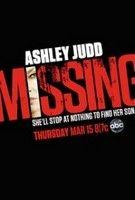 Missing - Elrabolva (2012) online sorozat