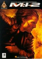 Mission: Impossible 2. (2000) online film