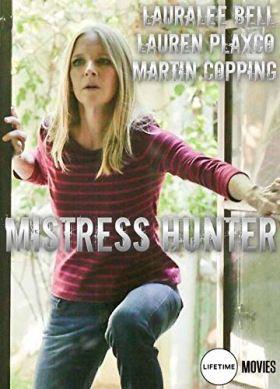 Mistress Hunter (2018) online film