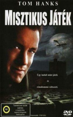 Misztikus játék (1982) online film