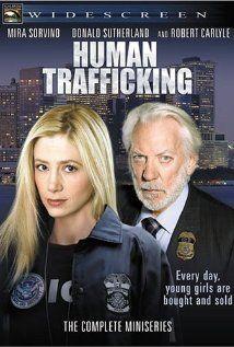Mit ér egy élet (2005) online film