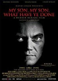 Mit tettél, fiam? (2009) online film