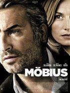 Möbius (2013) online film
