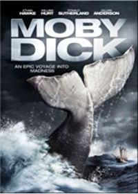 Moby Dick (1998) online film