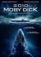 Moby Dick, a feh�r b�lna (2010)