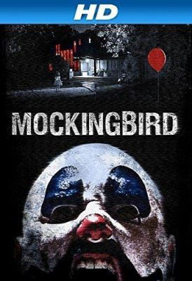 Mockingbird (2014) online film