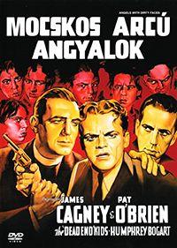 Mocskos arc� angyalok (1938)