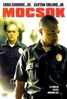 Mocsok (2005) online film
