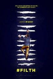 Mocsok (2013) online film